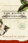 The Known World CD - Edward P. Jones, Kevin Free