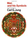 Man and His Symbols - C.G. Jung