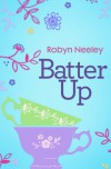 Batter Up - Robyn Neeley