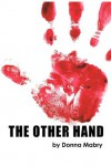The Other Hand - Donna Mabry
