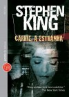 Carrie - Fernanda Pinto Rodrigues, Stephen King
