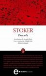 Dracula - Paola Faini, Bram Stoker