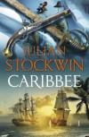 Caribbee (Kydd Sea Adventures, #14) - Julian Stockwin