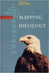 Mapping Ideology - Slavoj Zizek (Editor)