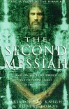 The Second Messiah - Christopher Knight, Robert Lomas