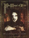 The Gospel of Filth: A Bible of Decadence & Darkness - Gavin Baddeley, Dani Filth