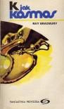 K jak kosmos - Ray Bradbury