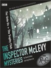 For Unto Us & The Trophy Club: The Inspector McLevy Mysteries (MP3 Book) - David Ashton, Brian  Cox