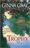 The Trophy Wife -