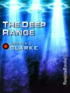 The Deep Range (Arthur C. Clarke Collection) - Arthur C. Clarke