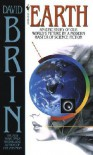 Earth - David Brin