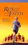 Stuart's Run to Faith (Arby Jenkins) - Sharon Hambrick