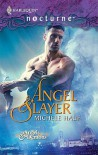 Angel Slayer - Michele Hauf