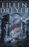 Sinners and Saints - Eileen Dreyer