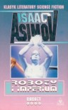 Roboty i Imperium - Isaac Asimov