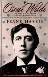 Oscar Wilde - Frank Harris, George Bernard Shaw