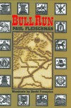 Bull Run - Paul Fleischman