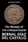 The Conquest of New Spain (Penguin Classics) - Bernal Díaz del Castillo