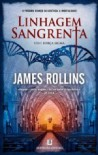 Linhagem Sangrenta (Sigma Force #8) - James Rollins
