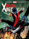 Amazing X-Men, Vol. 1: The Quest for Nightcrawler - Jason Aaron, Ed McGuinness