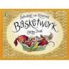 Schnitzel Von Krumm's Basketwork - Lynley Dodd