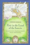Eric in the Land of the Insects - Godfried Bomans, Scott Russell Sanders
