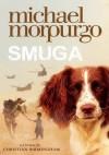 Smuga - Michael Morpurgo
