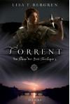 Torrent - Lisa T. Bergren