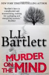 Murder on the Mind: The Jeff Resnick Mysteries - L.L. Bartlett