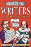 Writers And Their Tall Tales - Tracey Turner