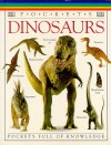 Dinosaurs (DK Pockets) - Neil Clark;William Lindsay