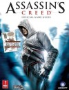 Assassin's Creed: Prima Official Game Guide (Prima Official Game Guides) by Hodgson, David, Knight, David Pap/Map Edition [Paperback(2007/11/13)] - Prima Games