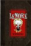 Lenore: Wedgies - Roman Dirge