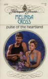 Pulse of the Heartland - Melinda Cross