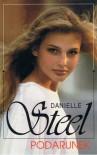 Podarunek - Danielle Steel