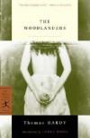 The Woodlanders - Thomas Hardy, James    Wood