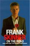 Frank Skinner on the Road - FRANK SKINNER