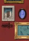 MONSTER完全版 volume.7 (ビッグコミックススペシャル) - 浦沢 直樹