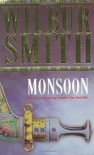 Monsoon - Wilbur Smith