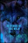 Revenge of the Wild - Anfal Khaliq