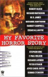 My Favorite Horror Story - Various