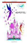 Aschputtel - Jacob Grimm