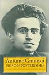 Prison Notebooks, Volume 1 - Antonio Gramsci, Joseph A. Buttigieg