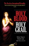 Holy Blood, Holy Grail - Michael Baigent