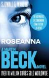 Roseanna (The Martin Beck Series #1) - Maj Sjöwall, Per Wahlöö, Henning Mankell