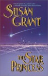 The Star Princess - Susan Grant