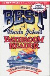 The Best of Uncle John's Bathroom Reader - Bathroom Readers' Institute