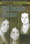 The Brontë Sisters (Bloom's Biocritiques) - Norma Jean Lutz