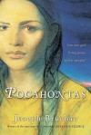 Pocahontas - Joseph Bruchac