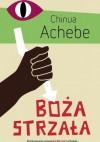 Boża strzała - Chinua Achebe